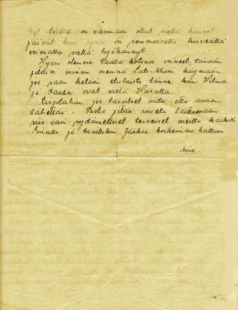 19.2.1940_B_p