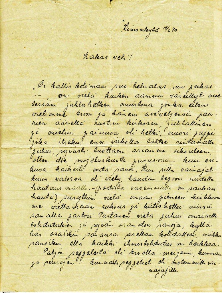 19.2.1940_ap.