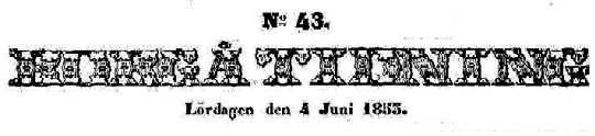 Borgå_Tidning_4.6.1853