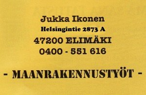 Jukka_Ikonen_Helst