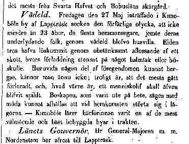 Kimonkylän_palo___BORGÅ_TIDNING_4.6.1853