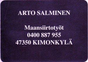 Salminen_new