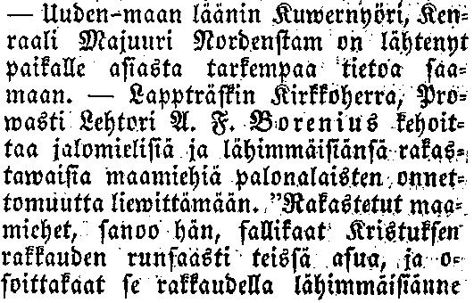 Sanomia_Turusta_21.6-1853-3