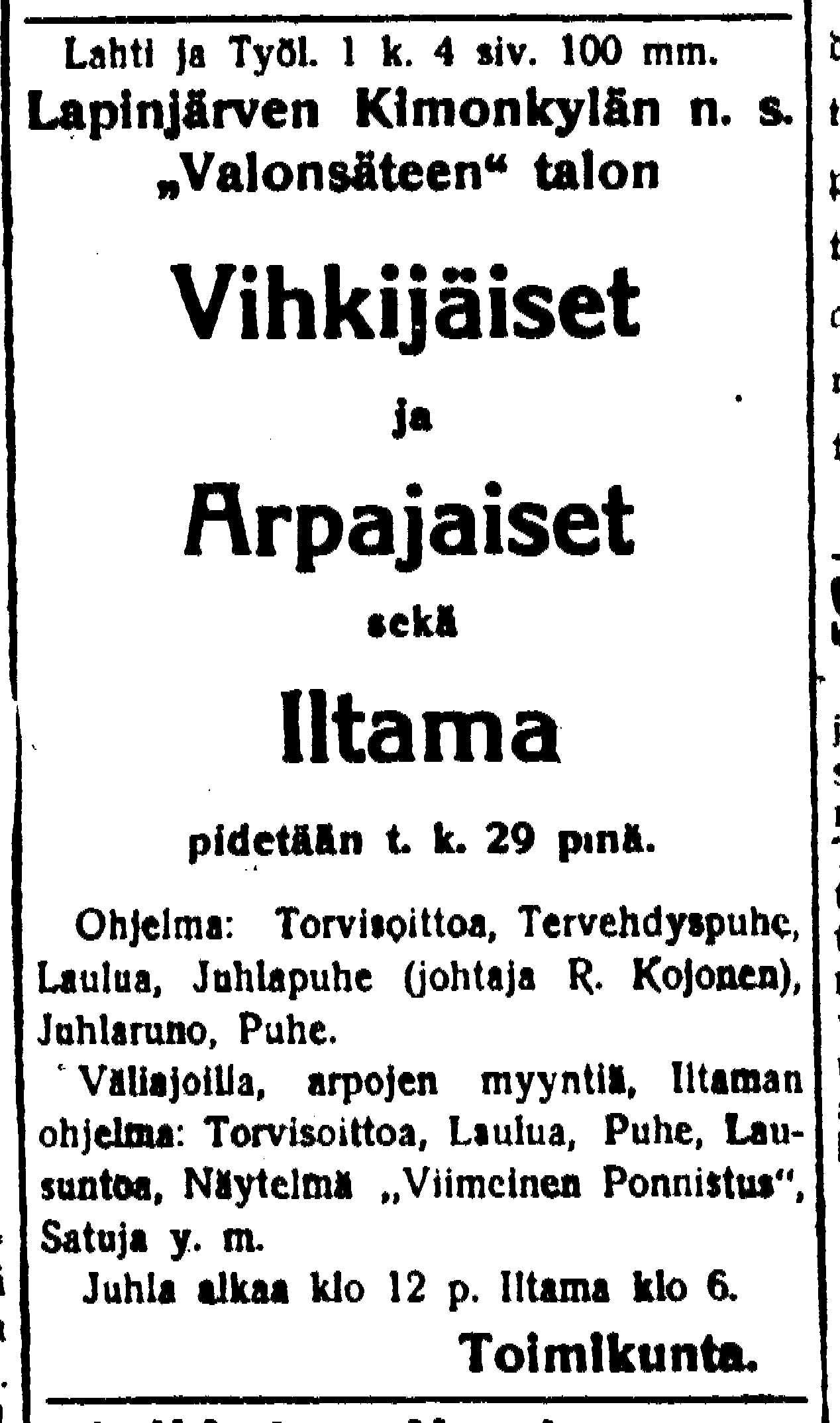 Uusmaal_N_94_20.8.1909