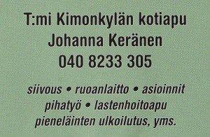 kotiapu_new