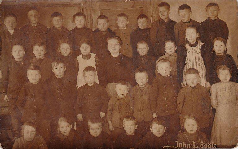 n. 1912 - 13